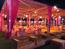 image of Kingswood Resort
