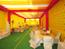 image of Ashish Marriage Place