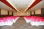 image of Hotel K.Mahaveer