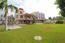 image of Hotel Maharani