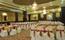 image of Hotel Mango