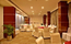 image of Hotel Park Ocean