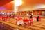 image of Jaipur Bagh - Boutique Hotel & Garden