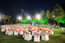 image of PinkCity Garden & Resorts
