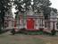 image of S B Garden