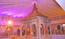 image of Samurai Palace