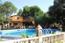 image of The Heritage Village Resort & Spa