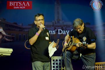 image of -bitsians-day-2018-at-kingdom-of-dreams-gurgaon-14