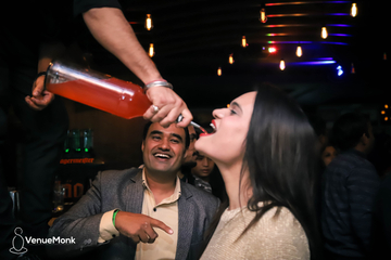 image of lakshay-digital-corporate-party-at-feel-alive-sector-29-gurgaon-27