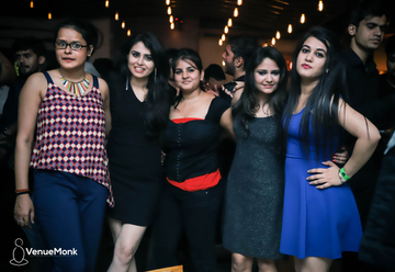 image of lakshay-digital-corporate-party-at-feel-alive-sector-29-gurgaon-54