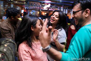 image of moodys-analytics-corporate-party-at-ministry-of-beer-sector-29-gurgaon-191