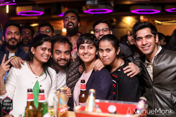 image of moodys-team-party-at-big-boyz-lounge-sector-29-gurgaon-66