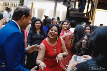 image of pathways-school-corporate-party-at-ninkasi-by-coopers-brewpub-sector-30-gurgaon-110