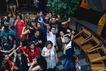 image of pathways-school-corporate-party-at-ninkasi-by-coopers-brewpub-sector-30-gurgaon-180