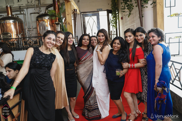 image of pathways-school-corporate-party-at-ninkasi-by-coopers-brewpub-sector-30-gurgaon-255