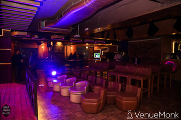 image of shuttl-corporate-party-at-big-boyz-lounge-sector-29-gurgaon-1
